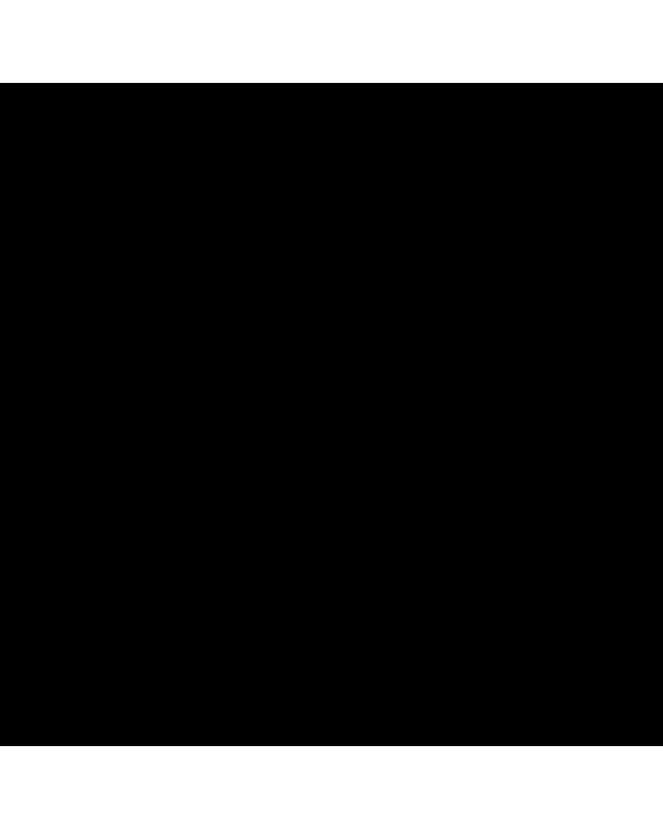 Вибропуля, чёрная 10 скоростей